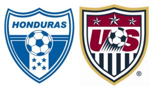 Preview: Honduras v USA