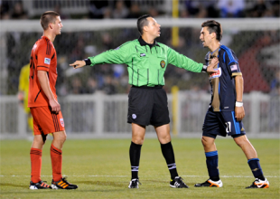 Double DC for U after KC switch; Carroll, Okugo & Lohman on Rogers; USWNT v Canada on 6/2, more