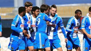 Reports & reaction from Union win, City Islanders preseason begins, USMNT injury woes, more.