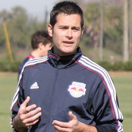 KYW Philly Soccer Show: Mike Petke
