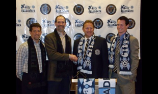 Union, Harrisburg City Islanders expand partnership