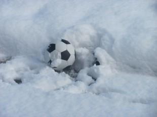 Union-Rapids match postponed