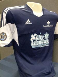 HCI 2013 jersey