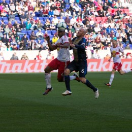 Player of the Week: Conor Casey