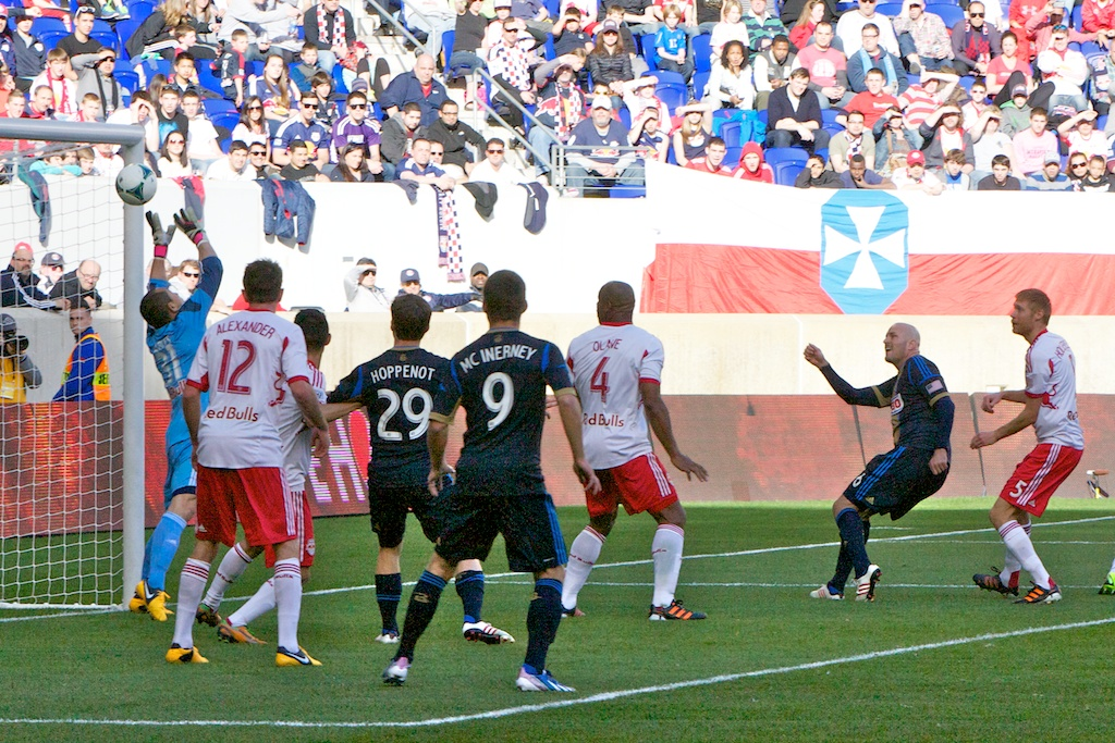 PhilaUnion33012 9