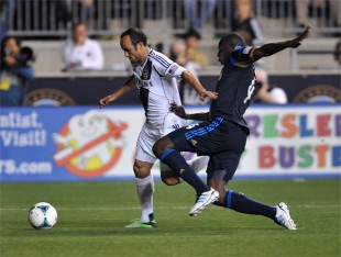 Hack confirms U to pay part of Soumare's wages, Montreal previews, Wheeler on loan to HCI, more