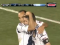 Match Report: Philadelphia Union 1-4 LA Galaxy