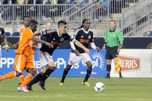 Union US Open Cup postgame videos and quote sheet