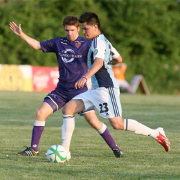 Harrisburg report: USL PRO scheduling quirks mean difficult nine day stretch