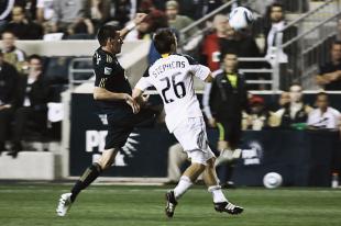 Preview: Union vs LA Galaxy
