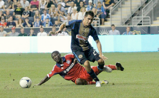 Preview: Union at Chicago