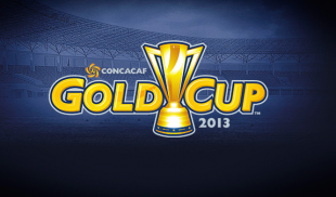 USMNT: First look at the preliminary Gold Cup roster