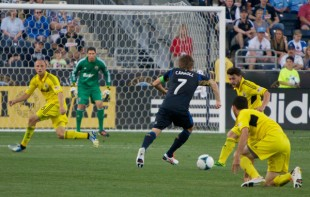 """We deserve this"": Reaction to Union's commanding win, HCI wins, OC wins, RU draws, more news"