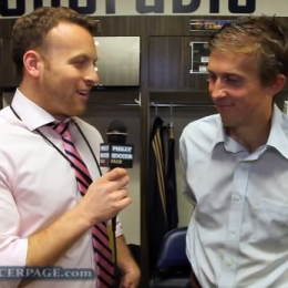 Union 3-0 Crew: Postgame quotes and video