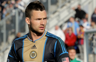 Jack on what the Union need & a new contract, Pablo Perez update, lots of lists, more news