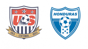 Preview: USMNT v Honduras