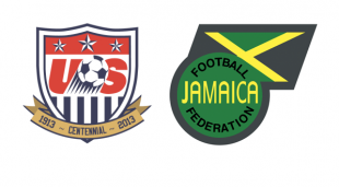 Preview: Jamaica v USMNT