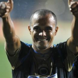 Raves: Fabinho, the one who won us over