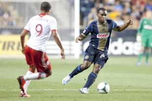 KYW Philly Soccer Show: Opening against the Timbers