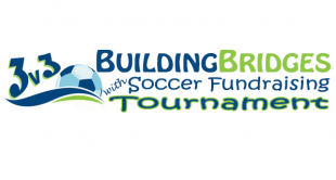 Building Bridges Soccer Tournament: Raising money to support urban youth soccer
