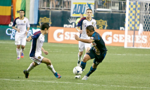 Preview: Union at Real Salt Lake