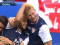 Gold Cup final recap and reaction: USA 1–0 Panama