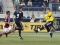 Preview: Union vs Chivas USA