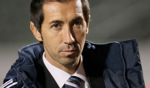 KYW Philly Soccer Show: Martin Rennie