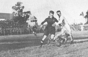Jack Mac and Philly soccer's greatest American goalscorers