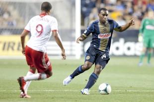 Player ratings & analysis: Union 0-0 Timbers