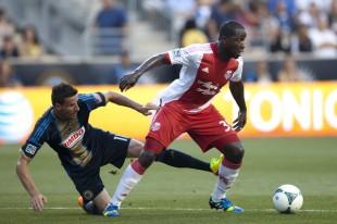 Match Report: Philadelphia Union 0-0 Portland Timbers