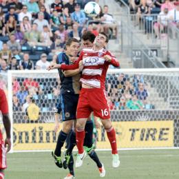 Philadelphians Abroad: Warshaw scores in first Swedish league start