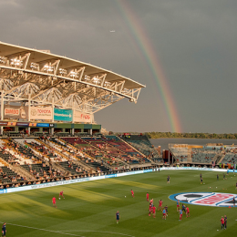 Union bits, Seattle wins, MLS clubs clean house, more morning news