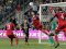 Match Report: Philadelphia Union 1-2 Chicago Fire
