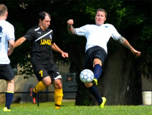 In Pictures: Bearfight FC of Wilmington v. Upper Moreland Rebels