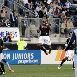Analysis & player ratings: Union 1-0 Sporting KC