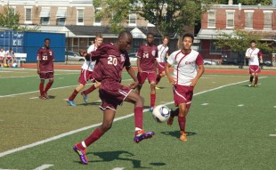 Philadelphia Public League boys' soccer preview