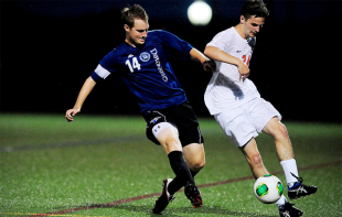 Local Division III opening weekend review