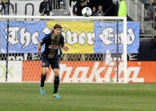 Hack says Union need to win 3 out of last 5, Torres & Kleberson, 2022 WC construction worker abuse