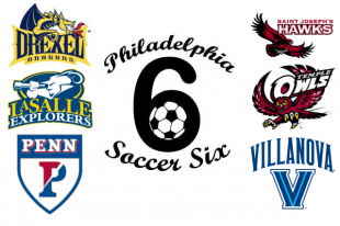 Philly Soccer 6 roundup