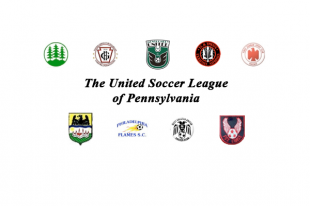 United Soccer League results – Week 1 & 2