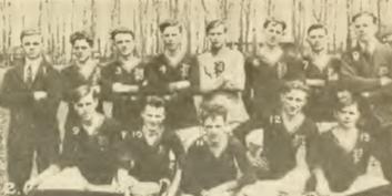 Putnam 1913-14