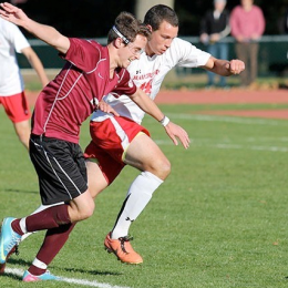 Division III men's soccer roundup: Regular season winding down, conference battles