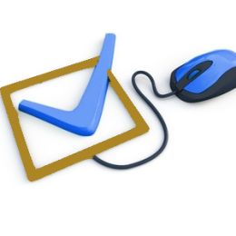PSP readers poll: Upgrades at PSP