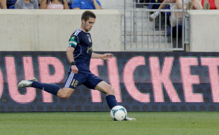 Union quiet so far, Re-Entry Draft approaches