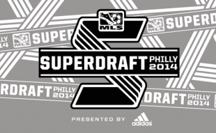 SuperDraft Philly 2014 live!
