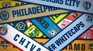 KYW Philly Soccer Show: Previewing the SuperDraft