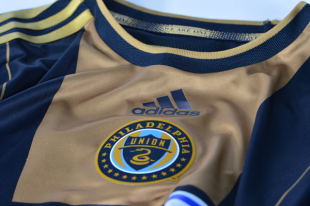 New home jersey unveiled tonight, season previews, US-Ukraine friendly is on, more