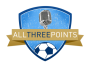 All Three Points podcast: Uncharted waters