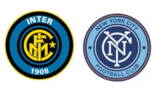 Inter v NYC FC small